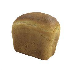 """Хлеб """"Оригинальный Луковый"""" 0,3"""