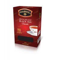 """Чай """"Маброк"""" 100гр."""