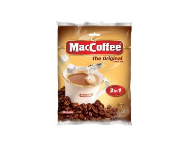 """Кофе 3в1 """"МакКофе"""" 20гр"""