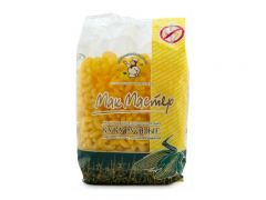 Макароны кукурузные 300 гр