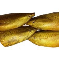 Масляная рыба тушка х/к