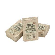 Масло сладкосливочное премиум 82,5%  170 гр