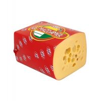 "Сыр ""Маасдамер"" 45%"