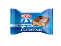 """Конфеты """"Мини тортик Балтийский"""""""