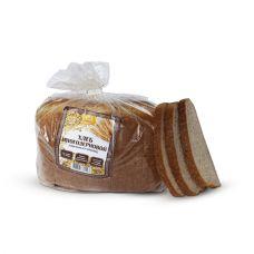 """Хлеб """"Многозерновой"""" 0,5"""