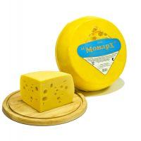 """Сыр """"Монарх"""" 45%"""