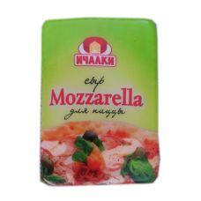 """Сыр """"Моцарелла для пиццы"""" 40%"""