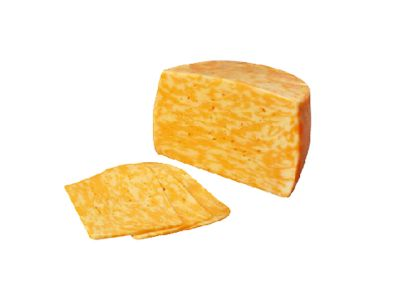 "Сыр ""Мраморный "" 45%"