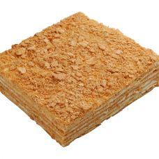 """Торт """"Наполеон"""" весовой"""