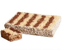 """Торт """"Норд"""" 1,0 кг"""
