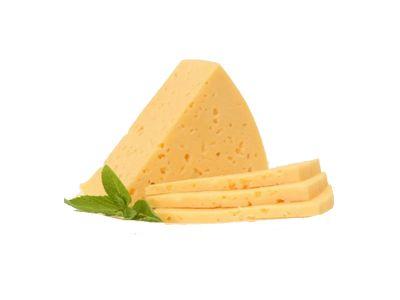"""Сыр """"Одерталл"""" 45%"""