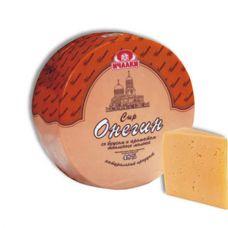 """Сыр """"Онегин"""" 48%"""