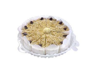 """Торт """"Ореховый"""" 0,7"""