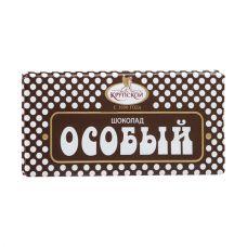 "Шоколад ""Особый"" 90 гр"