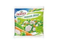 Весенние овощи 0,4 /Хортекс/