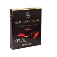 """Шоколад """"O`Zera"""" 90гр. темный в ассортименте"""