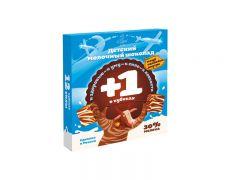 "Шоколад ""O`Zera"" 90гр. в ассортименте"