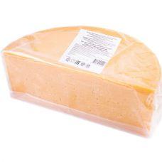 "Сыр ""Пармезан де Люкс"" 45%"