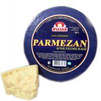 """Сыр """"Пармезан"""" 36%"""
