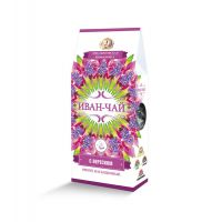 "Напиток чайный ""Иван чай""  пирамидки 30 гр"