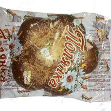 """Булочка """"Полянка"""" 0,27 кг"""
