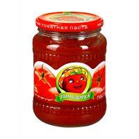 "Томатная паста ""Помидорка"" 720 гр"