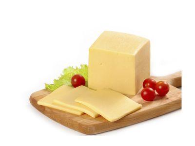 """Сыр """"Пошехонский"""" 45% (Белоруссия)"""