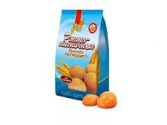 Пряники ржано-пшеничные на сорбите 350 гр