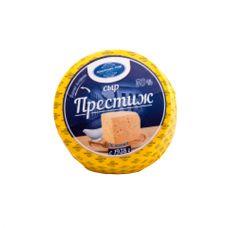"""Сыр """"Престиж""""  45%"""