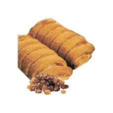 """Печенье """"Прованс"""" с творожной начинкой"""