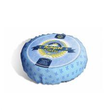 """Сыр """"Роял чиз"""" с голубой плесенью 60%"""