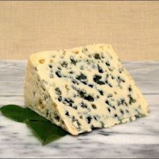 "Сыр ""Рокфорти"" 55%"