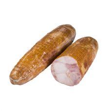 Рулет из мяса курицы в/к