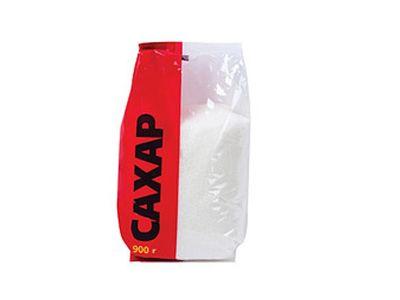 Сахар песок 0,9