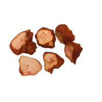 Шашлычки из мяса цыпленка-бройлера