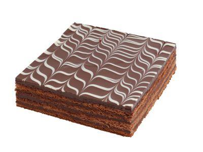 """Торт """"Шоколадный"""" весовой"""