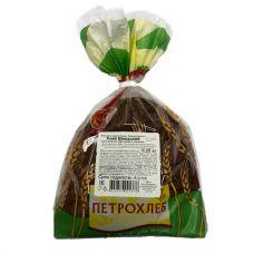"""Хлеб """"Шведский"""" с семенами льна и подсолнечника 250 гр"""