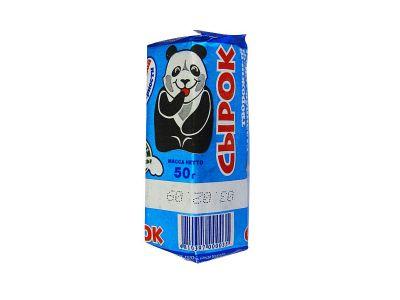 Сырок глазированный с ванилином 26% - 0,045гр