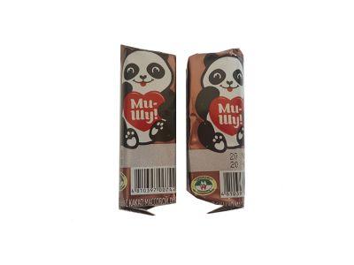Сырок глазированный с какао 23% - 0,045гр