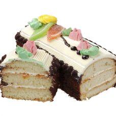 """Торт """"Сказка"""" 0,7"""