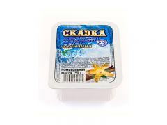 """Десерт творожный пастеризованный """"Сказка"""" в ассортименте 7% -0,15"""