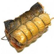 Скумбрия горячего копчения (Черепаха)