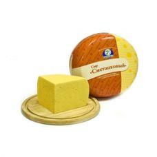 "Сыр ""Сметанковый"" 50%"