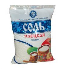 Соль 1 кг