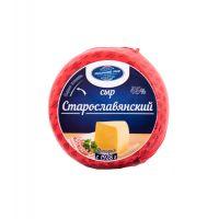 """Сыр """"Старославянский""""40%"""