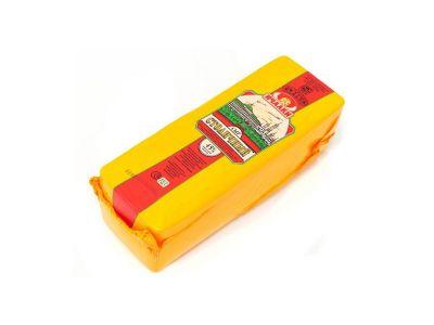 """Сыр """"Столичный"""" 45%"""
