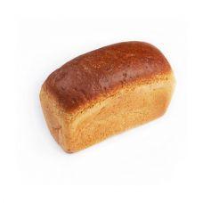 """хлеб """"Столичный"""" 0,6"""