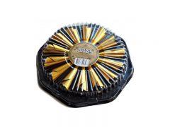 """Набор конфет """"Стрела"""" 0,25"""