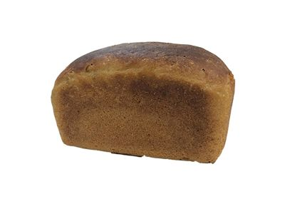 "Хлеб ""Свежий"" 0,6 кг"