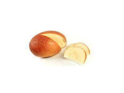 """Сыр """"Сулугуни"""" копченый 40%"""